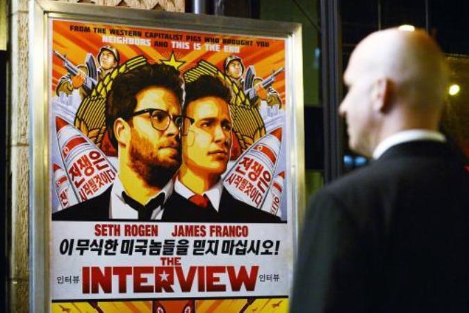 Нечасто приходится завидовать Северной Корее...