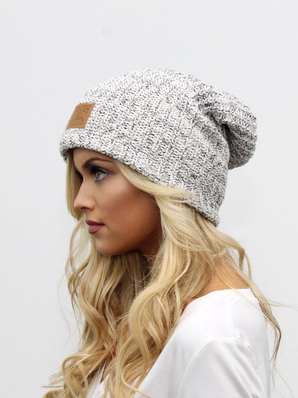 Модные женские шапки: 8 актуальных трендов осени-зимы 2019