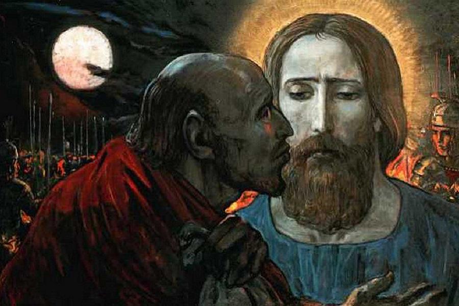 Год Солженицына как АПОЛОГИЯ…