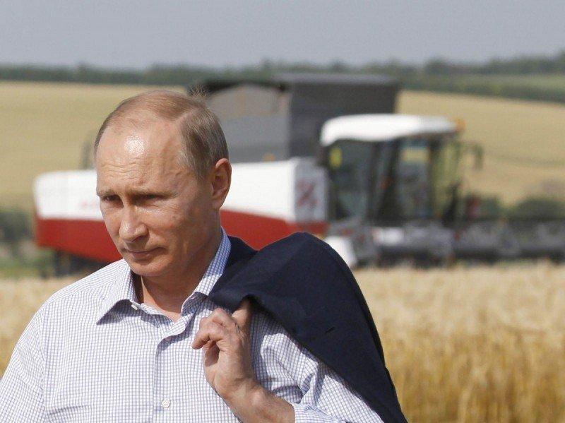 Такого не было с 1980-х годов: Россия со страшной скоростью разоряет США - на Западе паника