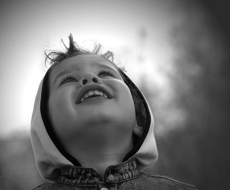 Детские вопросы. Дети пишут Богу