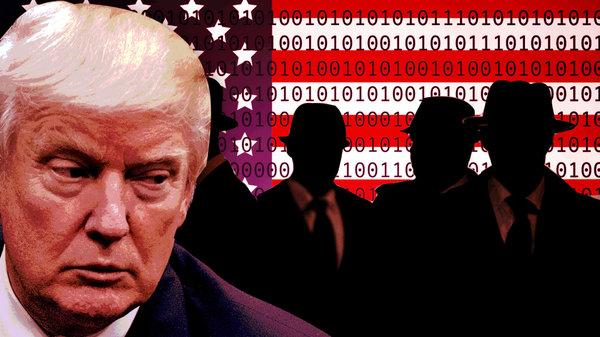 Свои грязные делишки ЦРУ проворачивает во всех уголках мира по сей день. Фото: thedailybeast.com