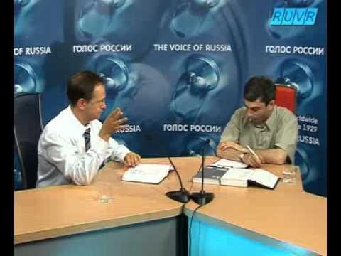 Штрафбаты и заградотряды Красной Армии  Голос России