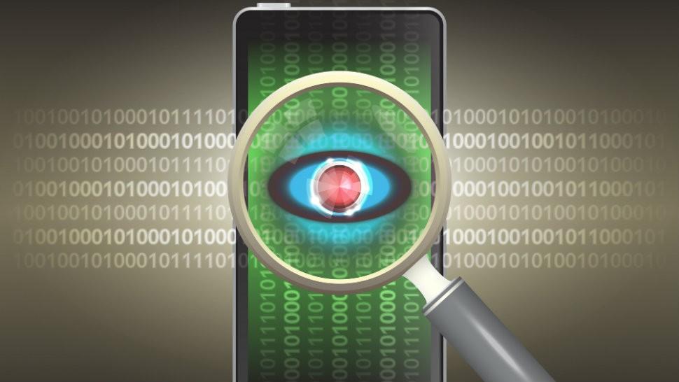 В рабстве современных технологий: мы все под наблюдением?