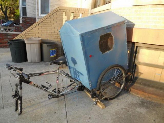 imaginative and inventive bicycle modifications 640 37 Черт побери, зачем они это сделали? (39 фото)