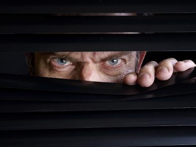 Ты их в дверь — они в окно!