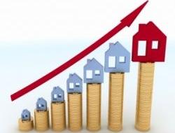 Застройщики предупредили, что цены на жилье в России вырастут на 30-40% к 2020 году