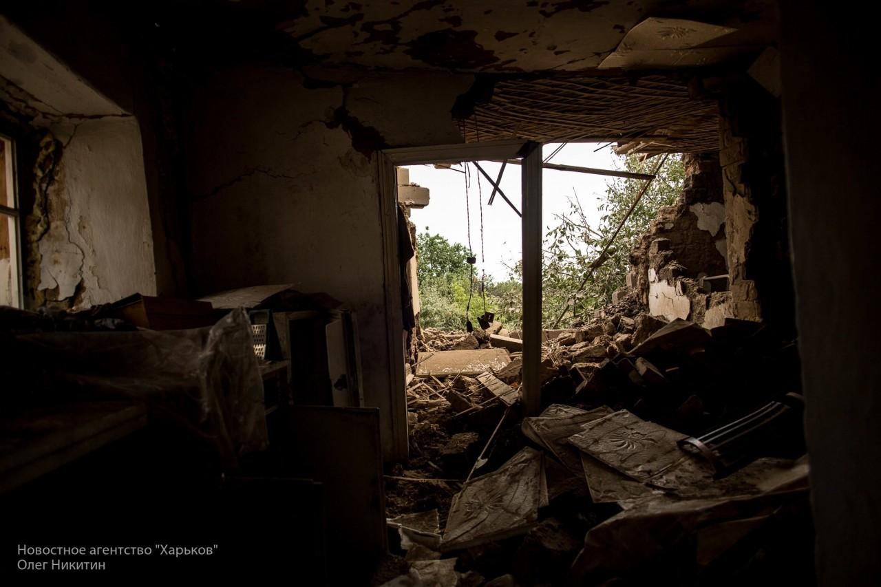 СК РФ возбудил уголовное дело из-за новых обстрелов Донбасса