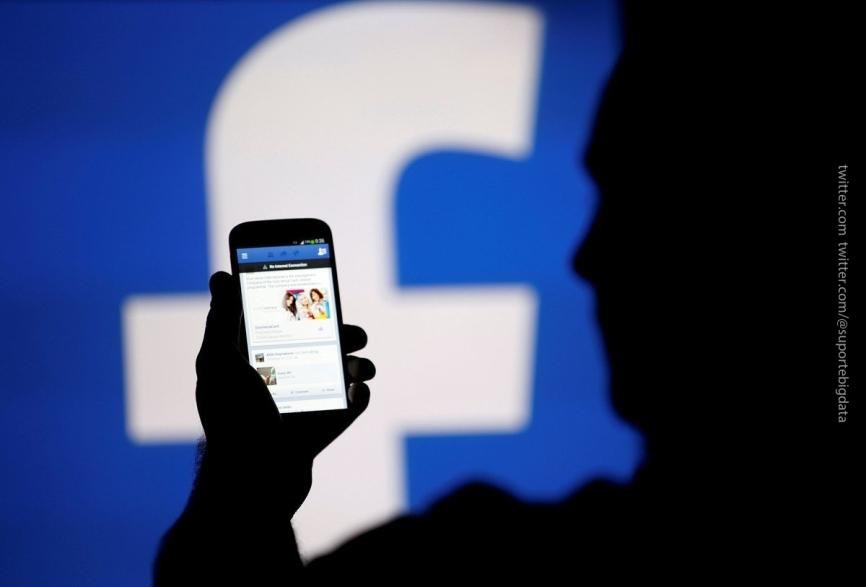 Facebook представила линейку «умных» гаджетов Portal