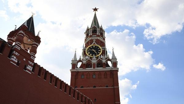 Возможен ли бунт регионов против Кремля по пенсионному вопросу?
