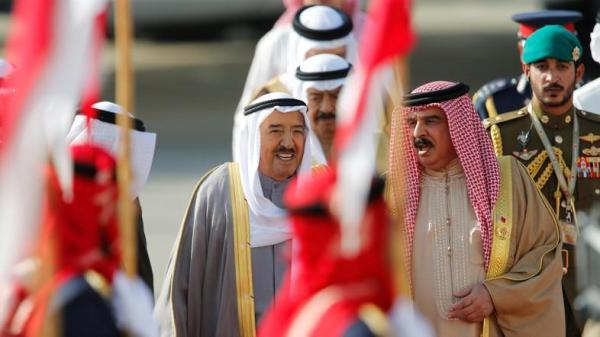 Кризис вокруг Катара небуде…