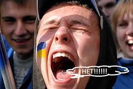 Трещит по швам: что делать Украине, если США отказали ей в помощи