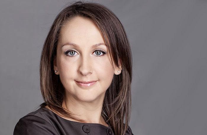Ольга Морозова, ABBYY Россия: «В проектах с искусственным интеллектом российские банки опережают зарубежных коллег»