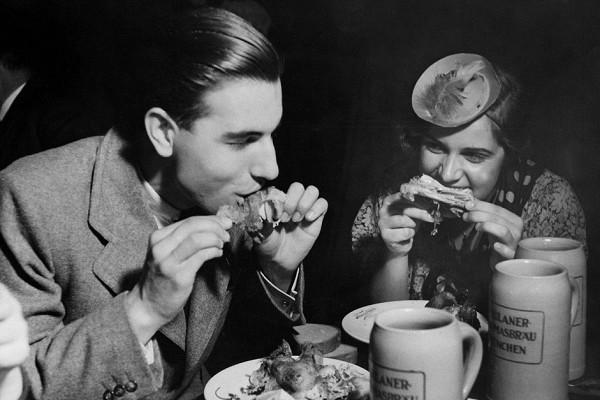 Чтослучится сорганизмом, если ежедневно употреблять куриное мясо