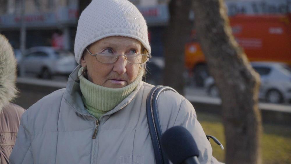 Крым: 5 лет. Что сделано, что нет