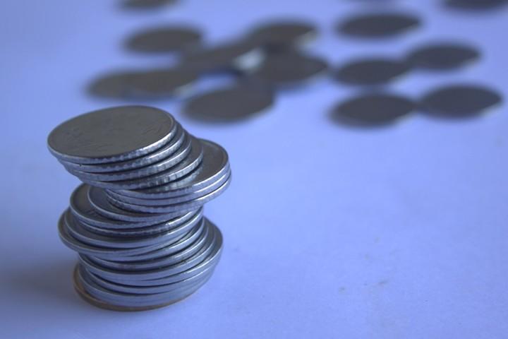 Прогноз: рубль получит поддержку от неожиданных решений ЦБ и разъяснений МИД