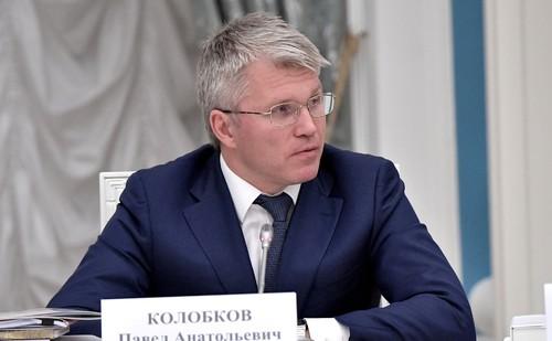 Глава Минспорта  прокомментировал решение WADA восстановить РУСАДА в правах