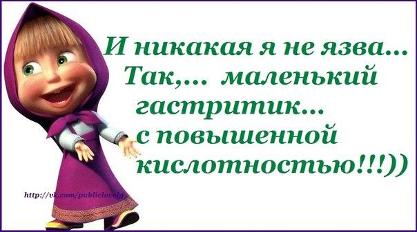 http://mtdata.ru/u26/photo50F1/20042629997-0/original.jpg