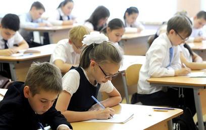 Московские школьники завоевали 9 золотых медалей на международных олимпиадах