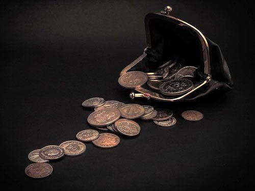 7 сновидений, сулящих прибыль