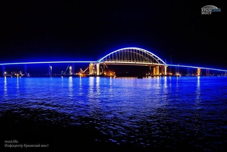 В Украине «под другим углом» ответили на злополучный вопрос: так чей Крым?