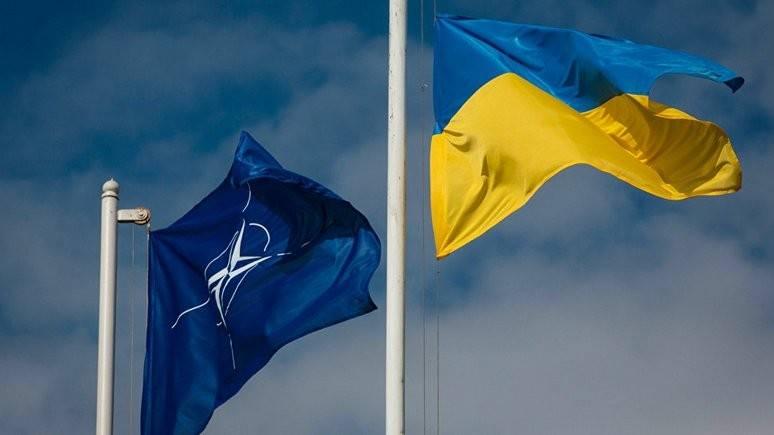 Forbes: США и НАТО должны раз и навсегда отказать Украине в членстве в альянсе