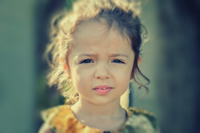 3 упражнения, которые помогут развить у ребенка эмоциональный интеллект