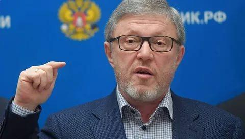 Кремль ответил Явлинскому на…