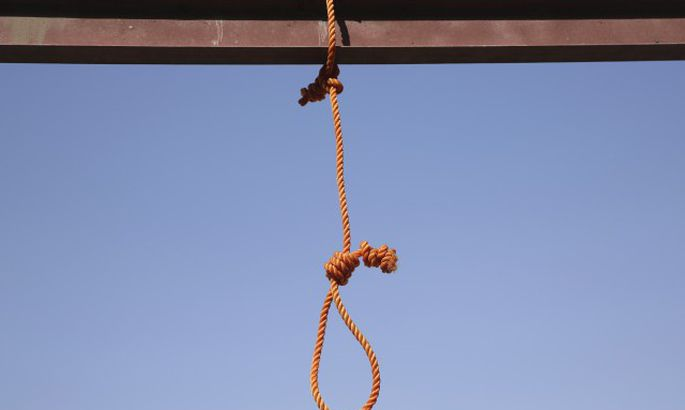 Латвия - среди лидеров ЕС по самоубийствам
