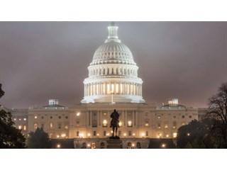 The Hill (США): туманные сан…
