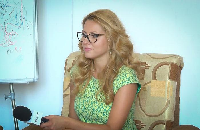 Генпрокуратура Болгарии назвала спонтанным убийство журналистки Мариновой