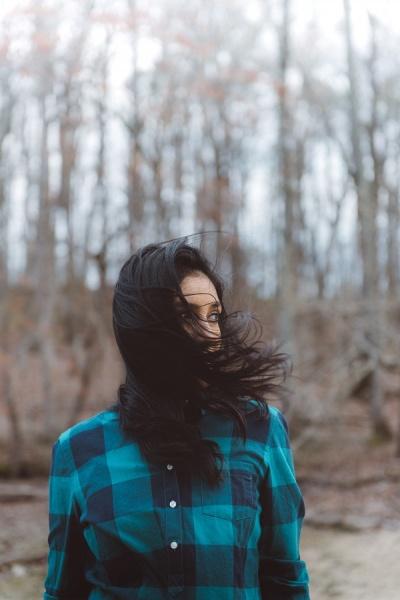5 самых токсичных женских мыслей