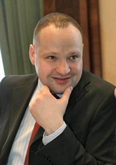 Эндаумент Чернова или продажная свобода слова в Коми