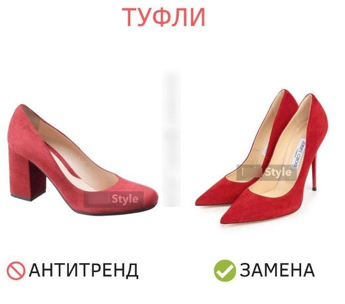 Фото: Яндекс Картинки