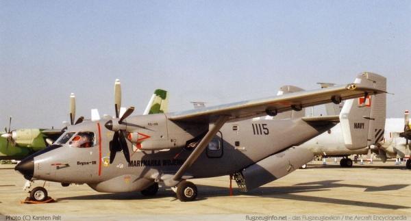 ВВС Эстонии получат вподарок отСША два транспортных самолета