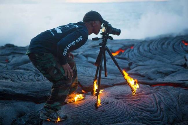 100 лучших фотографий года