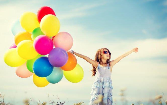 Воспитание по-датски: как вырастить самых счастливых детей в мире