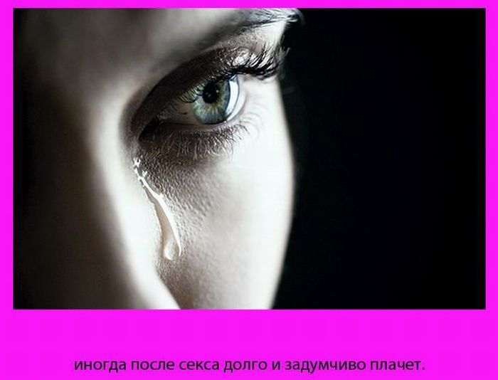 Chechagi, калбим чечаги узбек тилида смотреть онлайн!