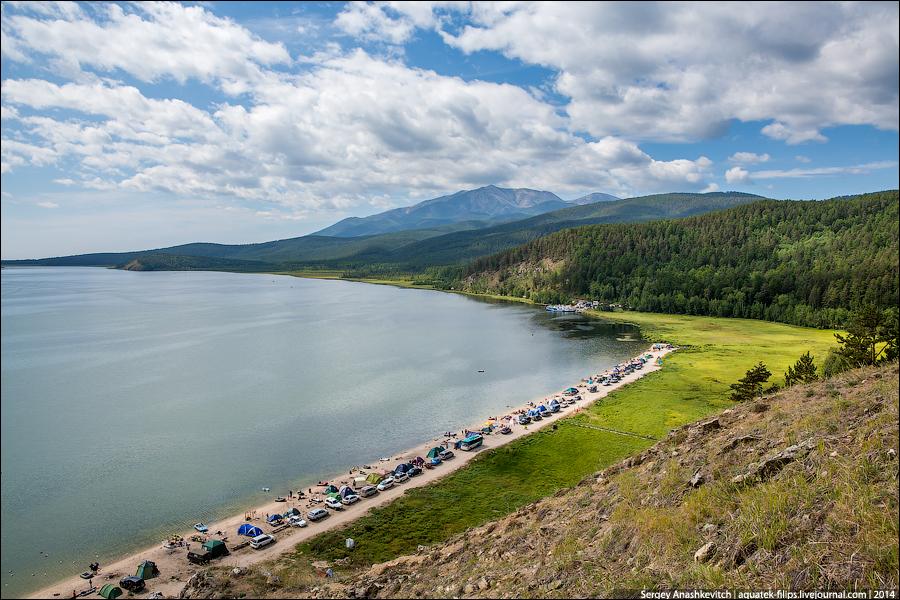 чивыркуйский залив национальный парк телефон заказывают