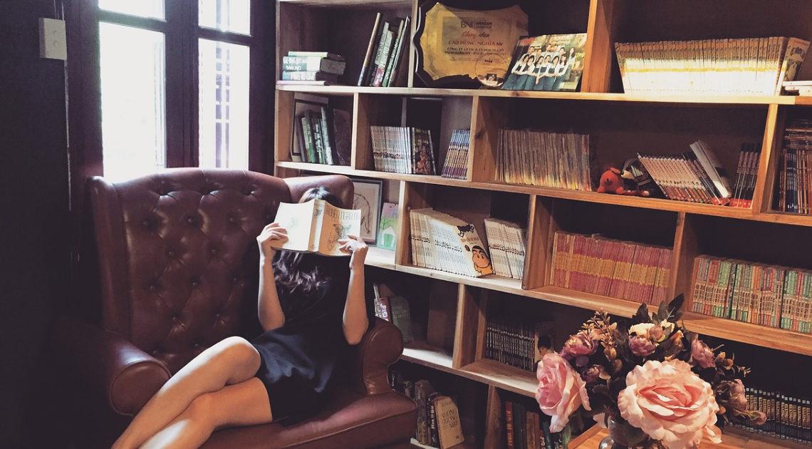 15 книг о невероятной любви