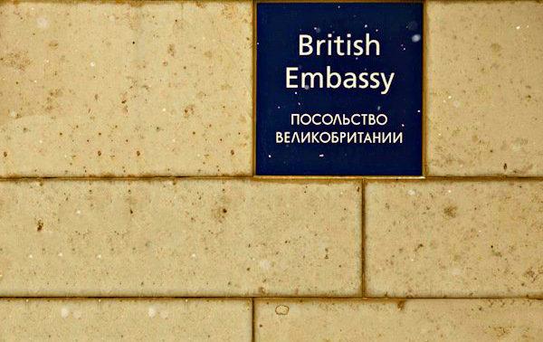 Ассиметричный ответ России на высылку дипломатов, оказался жестче, чем все думали - шпионская сеть закрыта