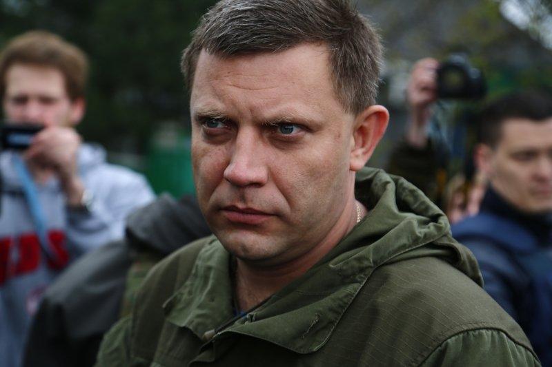 «Это прямой террор против Донбасса»: военный эксперт рассказал о роли СБУ в гибели Захарченко
