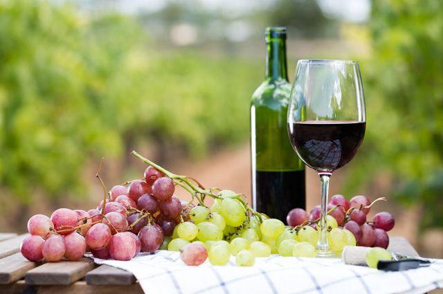 Революция в Риохе. Как изменится вино из этого региона Испании?