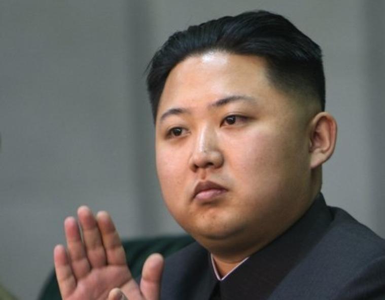Сколько человек умрет, какие города уничтожат, если будет война с КНДР