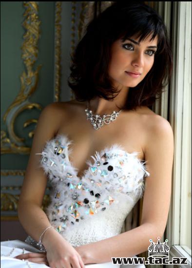 порно фото турецкий актриса аси