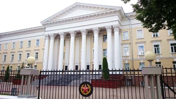 Белорусские военные создадут ИТ-роту