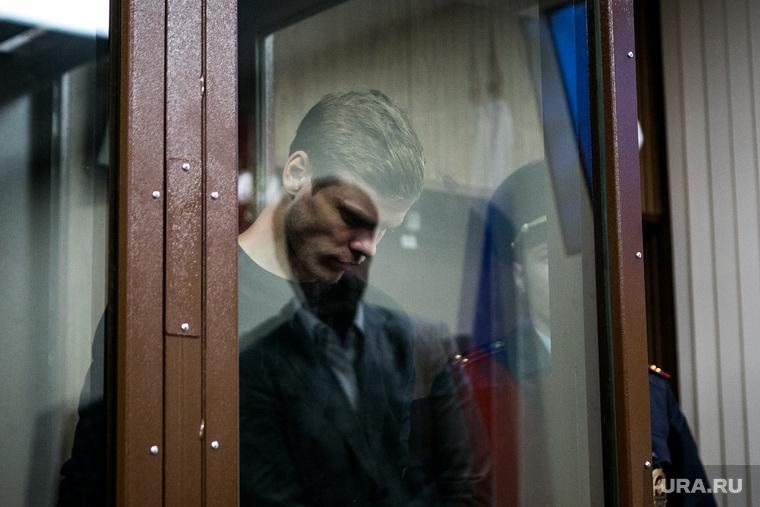 Футболист Кокорин назвал народ стадом баранов, и это сойдет ему с рук