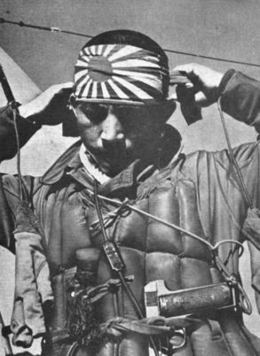 Почему Япония не напала на СССР?