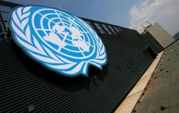 Боевики отпустили взятых взаложники вЛивии сотрудников Миссии ООН