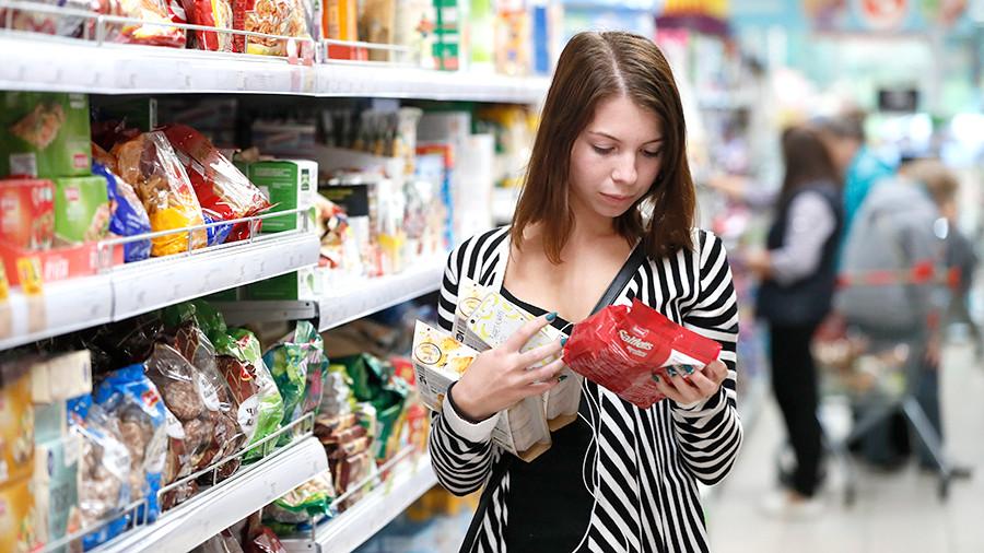 Врачи призвали россиян отказаться от сладостей